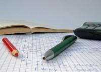 Methodenüberblick Analyseverfahren in der Marktforschung