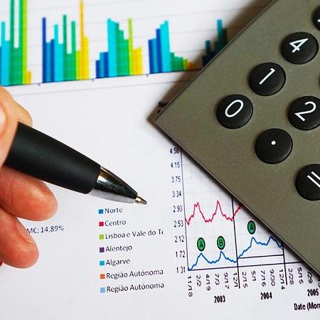 Prüfung Compliance in der Finanzberatung
