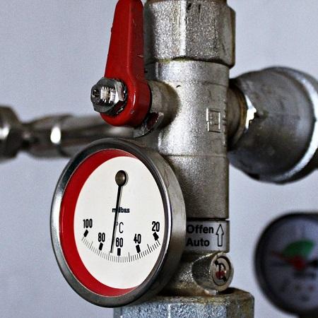 Entwicklung neuer Energieanbieter