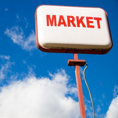 Case Study: Market Entry Germany