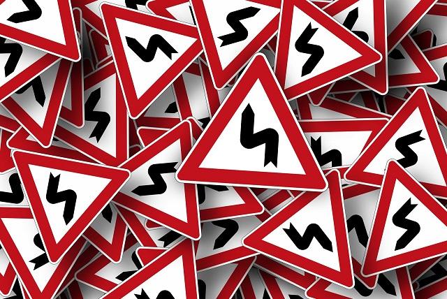 Fahrerassistenzsysteme &#8211&#x3B; Was meinen die Autofahrer?