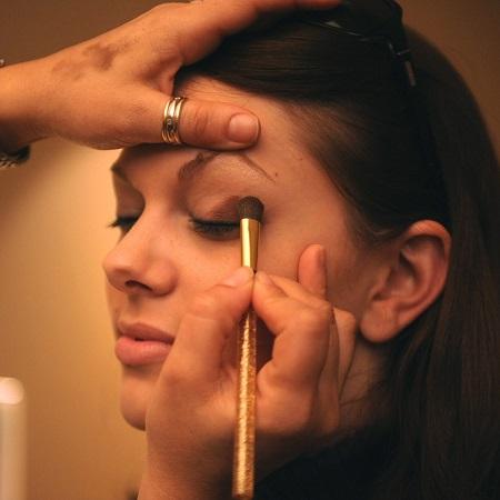 Mystery Shopping internationale Kosmetikkette