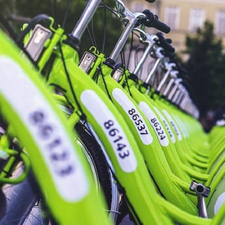 Studie 2018 zu Mobility-as-a-Service