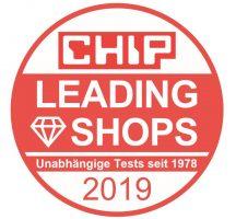 CHIP Leading Shops