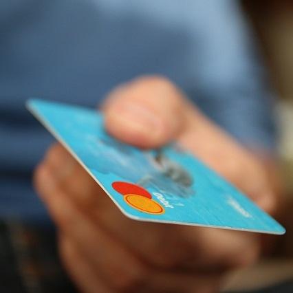 Verbrauchermonitor Finanzen