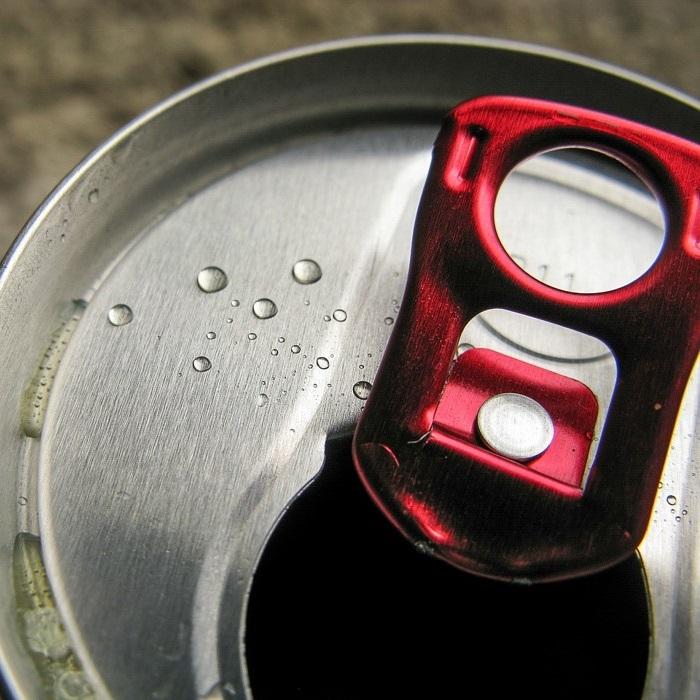 Verbrauchermonitor Energy Drinks 2020