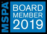Board Member MSPA