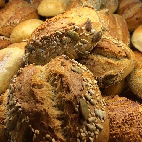 Bäckereien als Vertriebskanal für Convenience Produkte
